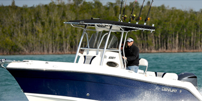 Century sports boats boats available in Turkey, by Blues